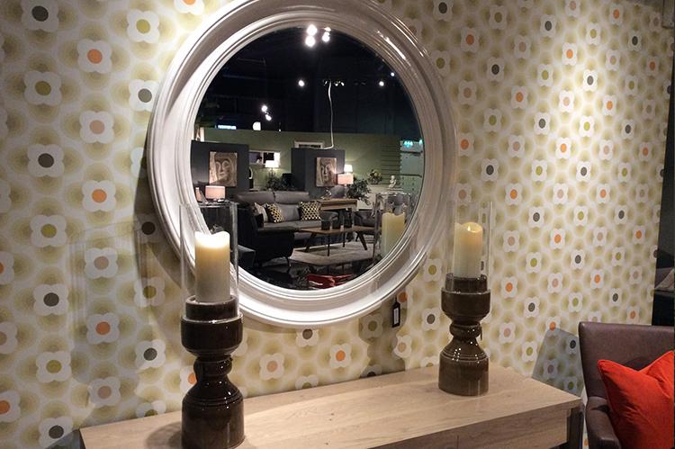 Decorative Mirrors Guide