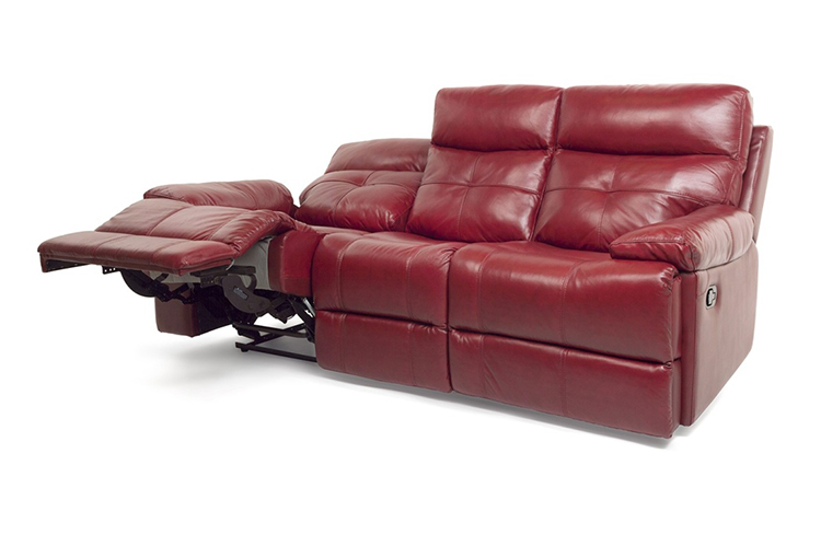 Recliner Chairs & Sofas Guide