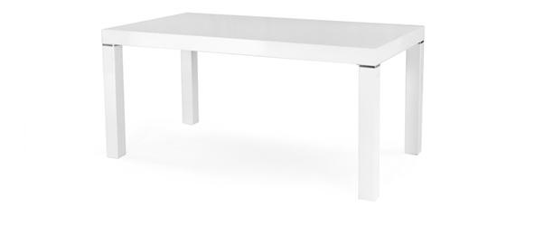 Christmas Colour Themes White Table