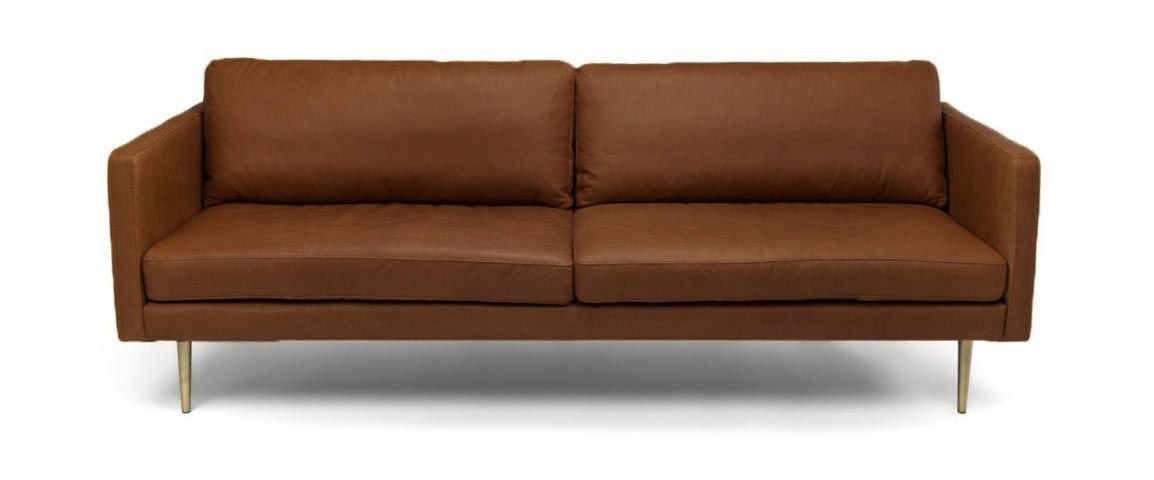 Amazing Piper Charme Cigar Sofa Andrewgaddart Wooden Chair Designs For Living Room Andrewgaddartcom