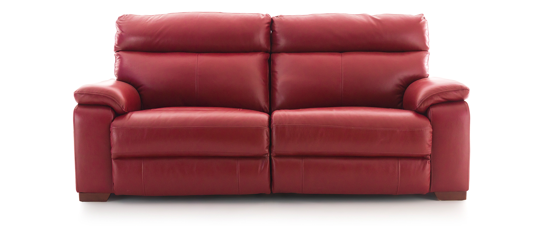 Leather sofas northern ireland for Living room furniture northern ireland