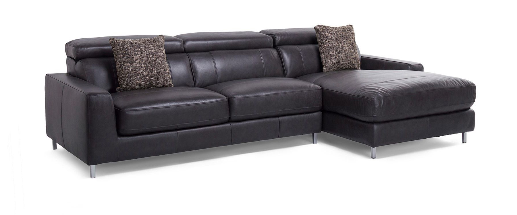 Leather Sofas Northern Ireland Www Redglobalmx Org