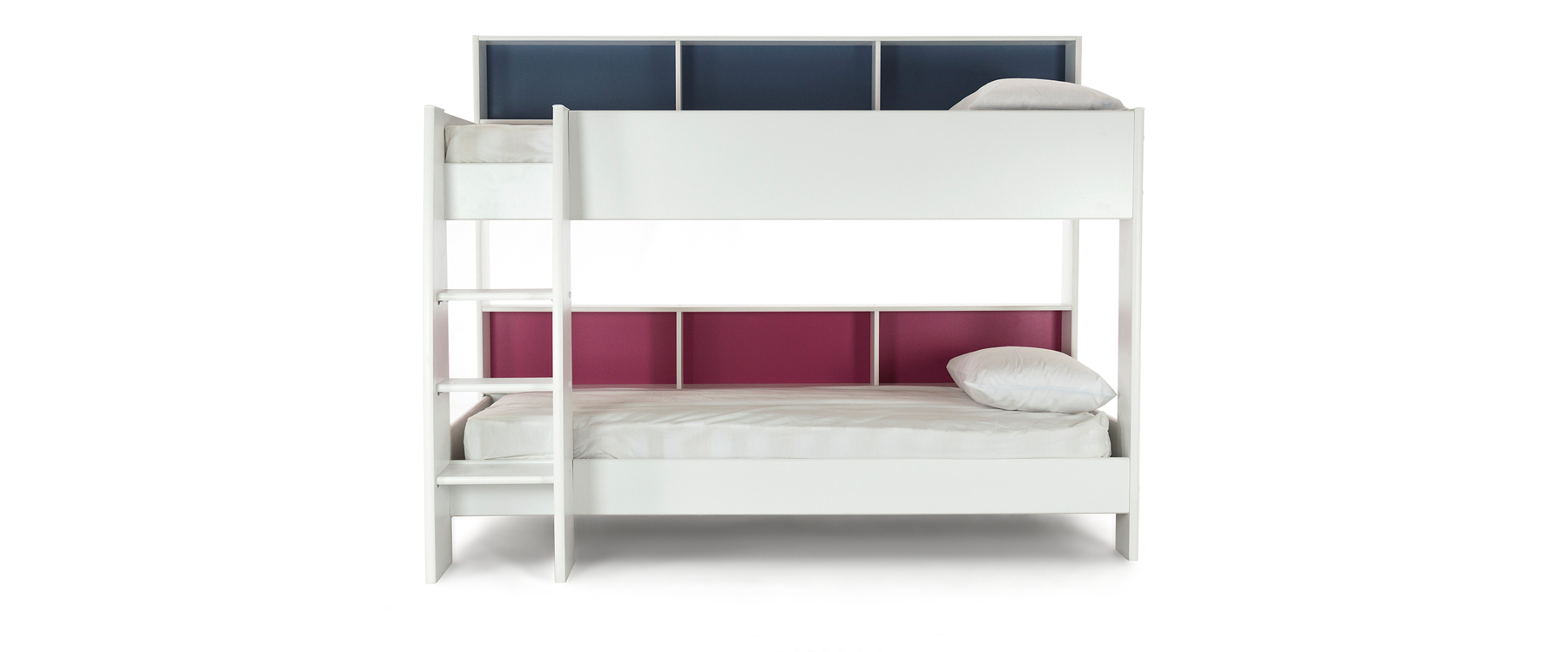 Kids Childrens Toddler Bed Bunk Beds Ez Living Northern Ireland