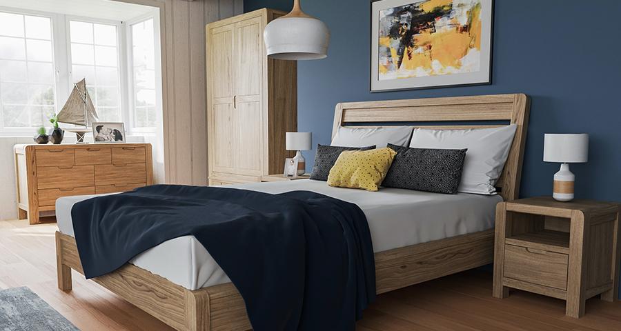 Interior Design Ideas Inspiration Ez Living