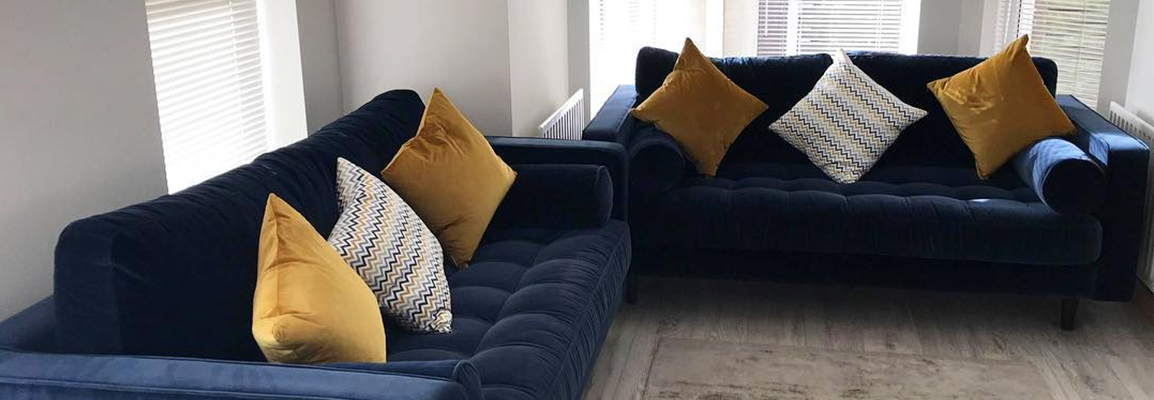 8f6739142b2d Chesterfield Sofas: A Piece of History For Your Home | EZ Living