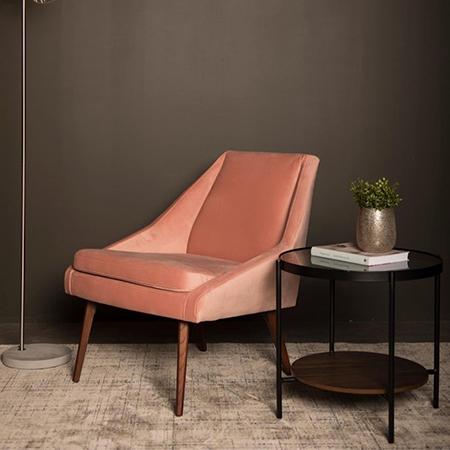 . 5 Modern Living Room Ideas for 2019   EZ Living Interiors