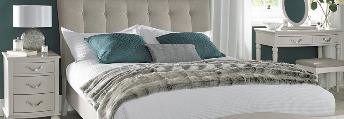 Wondrous How To Buy The Best Bed Frame For You A Buyers Guide Ez Alphanode Cool Chair Designs And Ideas Alphanodeonline