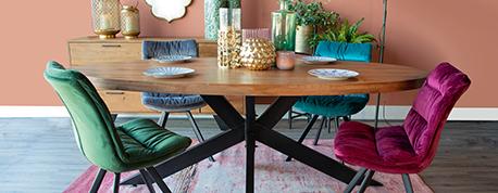 Dining Room Sets Furniture Belfast Ez Living Interiors