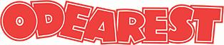 logo_odearest.png