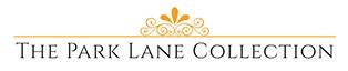 logo_park_lane.png