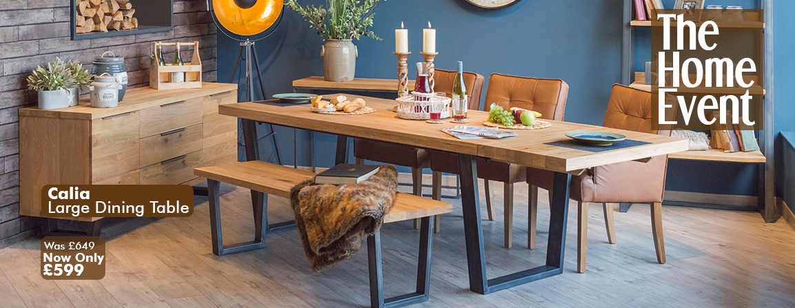 Furniture Belfast Northern Ireland