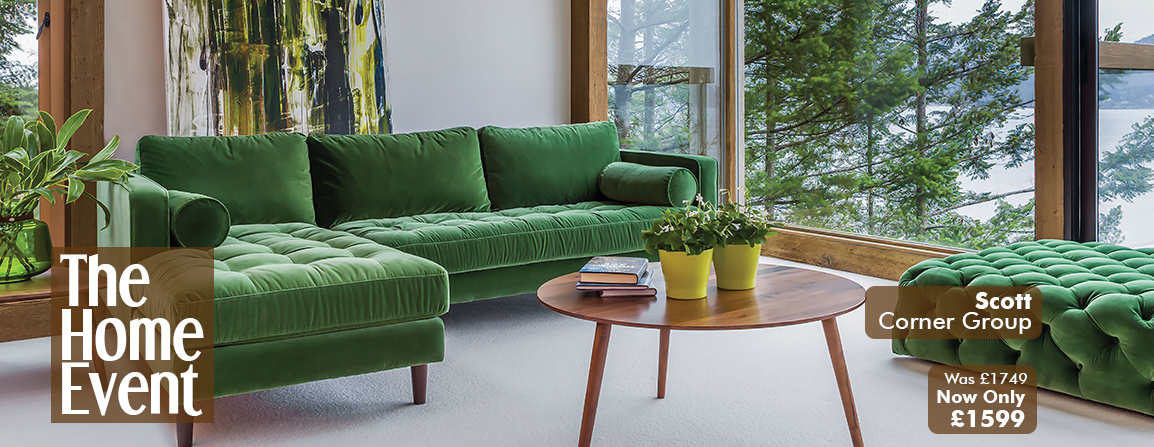 Furniture Belfast Northern Ireland Ez Living Interiors