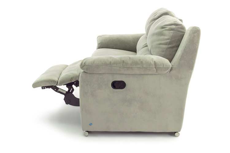 Recliner Chairs Sofas Guide Ez Living Interiors