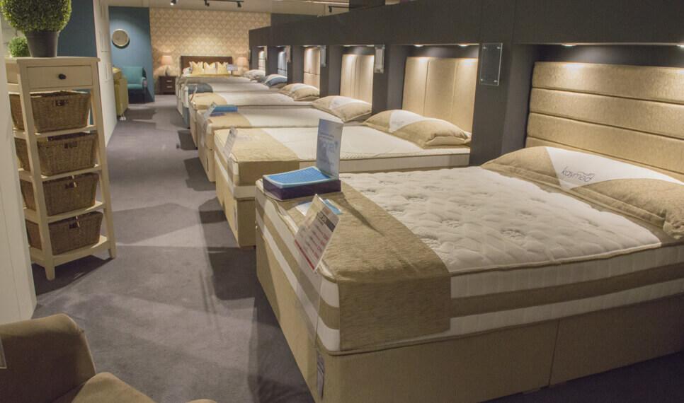 Ez Living Beds Bed Linen Home Accessories Ez Living Furniture Bedroom Furniture Sets Ez Living